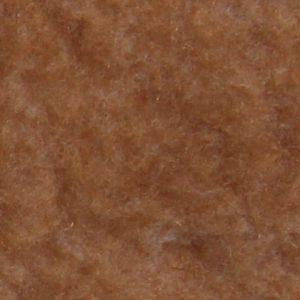 Webpelz Stoff als Meterware Kunstpelzstoff Schaffellstil zum Innenfutter, Kamel – K7/SF-CAMEL HA 1051