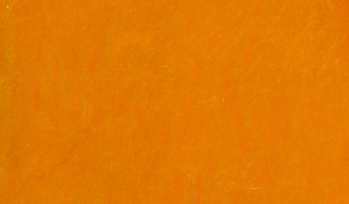 Preiswert Webpelz Preiswert kurzhaarige Pelzimitat in der Farbe Orange/Gelb – W1/60-M-Gold