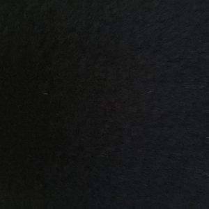 23329-black