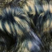 1597-blue-2-1