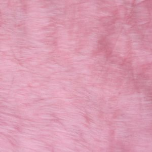Preiswert Webpelz Preiswert kurzhaarige Pelzimitat in der Farbe blush Rosa – W1/60-Blush